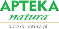 Apteka-Natura.pl